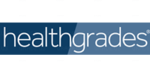 Get more reviews on Healthgrades